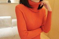 как гладить хлопковый свитер