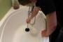 Как устранить засор в ванной – ищем наиболее эффективные средства