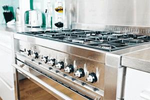 Средство для чистки нержавеющей плиты gorenje электроплита стеклокерамика цена в новосибирске
