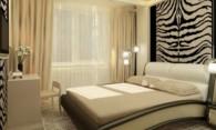 Какие обои выбрать в спальню – подбираем цвета и фактуру правильно