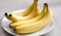 Как отстирать пятно от банана с одежды – выбираем лучшее средство