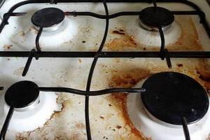 Как почистить самовар в домашних условиях медный, из 35