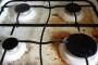 Как почистить газовую плиту в домашних условиях – выбираем лучший способ