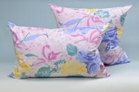 подушка из холлофайбера