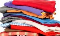 Как погладить без утюга одежду – выбираем лучший способ