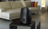 Как выбрать очиститель воздуха для квартиры – учитываем все параметры