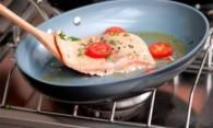 Как выбрать сковороду домой правильно – изучаем все параметры и характеристики