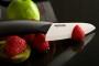 Заточка керамических ножей в домашних условиях – важные советы