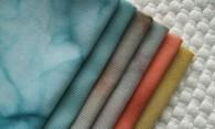 Как гладить неопрен, дермантин и другие синтетические ткани?