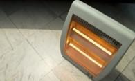 Инфракрасный обогреватель – как выбрать подходящую модель?