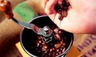 Кофемолка электрическая – как выбрать подходящую модель?