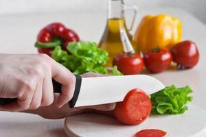 ножи для кухни какие лучше