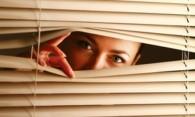 Как почистить жалюзи в домашних условиях – горизонтальные и вертикальные