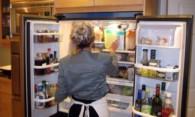 После разморозки холодильник не включается – ищем и исправляем причину