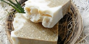 Применение хозяйственного мыла в быту – как его использовать?