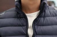 куртка из синтепона