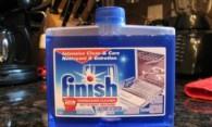 Средства для посудомоечной машины – отзывы специалистов