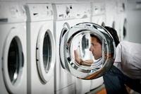 выбрать стиральную машинку