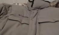 Как стирать куртку из полиэстера и удалить сильные загрязнения?