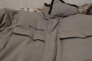 как стирать куртку из полиэстера