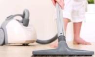 Как выбрать пылесос для квартиры и дома – критерии правильного выбора