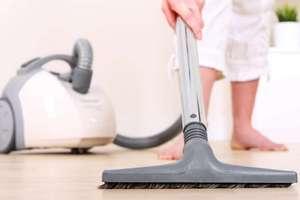 как выбрать пылесос для квартиры
