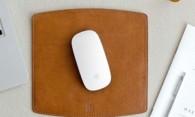 Как почистить коврик для мыши так, чтобы не испортить его внешний вид
