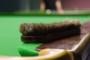 Рекомендации по уходу за бильярдным столом, шарами и кием
