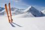 Правильный уход за лыжами в домашних условиях