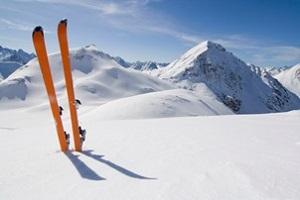 как ухаживать за лыжами