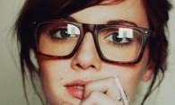 Советы о том, как правильно ухаживать за очками для зрения
