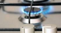 способ очищения газовой плиты