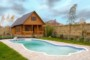 Как ухаживать за бассейном на даче – хитрости и советы