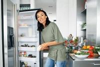 купить хороший холодильник