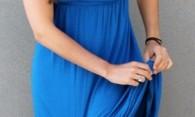 Чем заменить антистатик для одежды, если его нет под рукой?