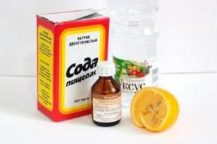 антистатик в домашних условиях