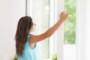 Как увлажнить воздух в комнате без увлажнителей