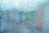 норма влажности воздуха в квартире