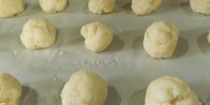 Как приготовить шарики от тараканов с борной кислотой