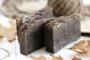 Дегтярное мыло: когда и как его применять?