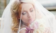Как гладить фату в домашних условиях: лайфхак для невест