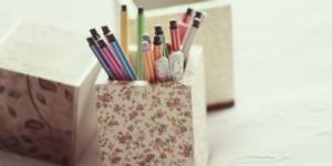 Чем вывести пятно от гелевой ручки, оттираем чернила правильно