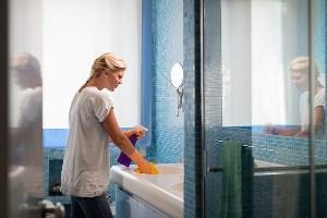 мотивация для уборки в доме
