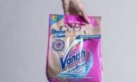 Пятновыводитель «Ваниш»: рекомендации по использованию