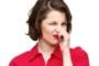 Как удалить неприятный запах в квартире: советы хозяйкам
