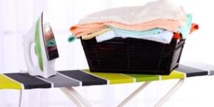 Как сделать гладильную доску своими руками – инструкции разной степени сложности