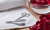 Заточка маникюрных ножниц в домашних условиях: как не испортить инструмент