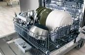 посудомоечной машины