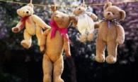 Как почистить мягкие игрушки, не испортив их внешний вид