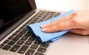 инструкцию по чистке клавиатуры компьютера